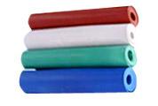 PVC软板