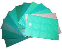 PVC防滑板