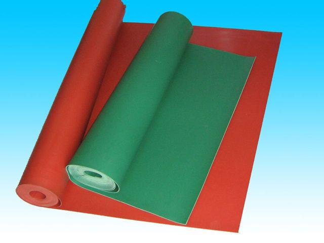 河北PVC板材厂家