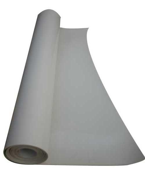 优质PVC板材价格表