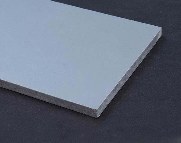 PVC塑料板规格