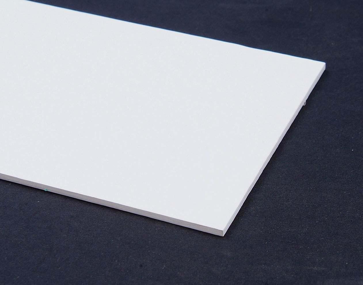 优质PVC硬板生产厂家