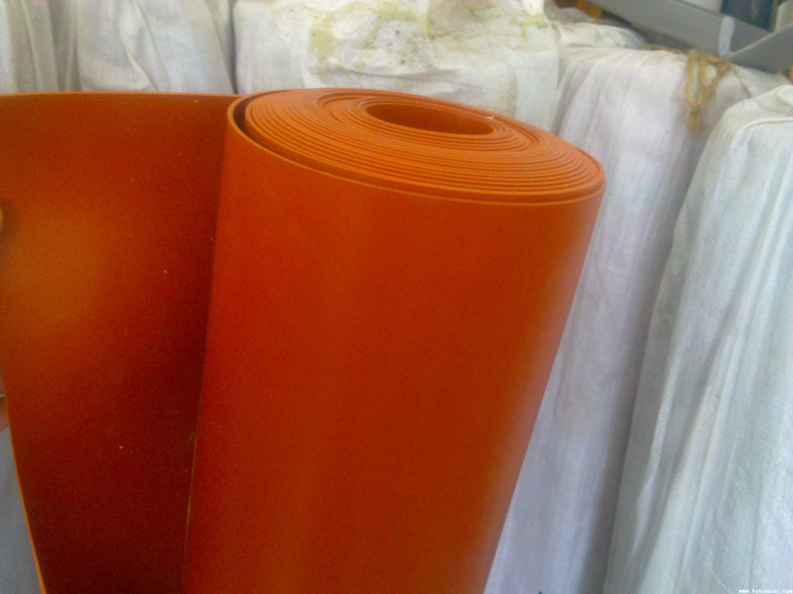 PVC软板生产厂家