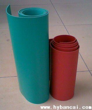 PVC软板价格表