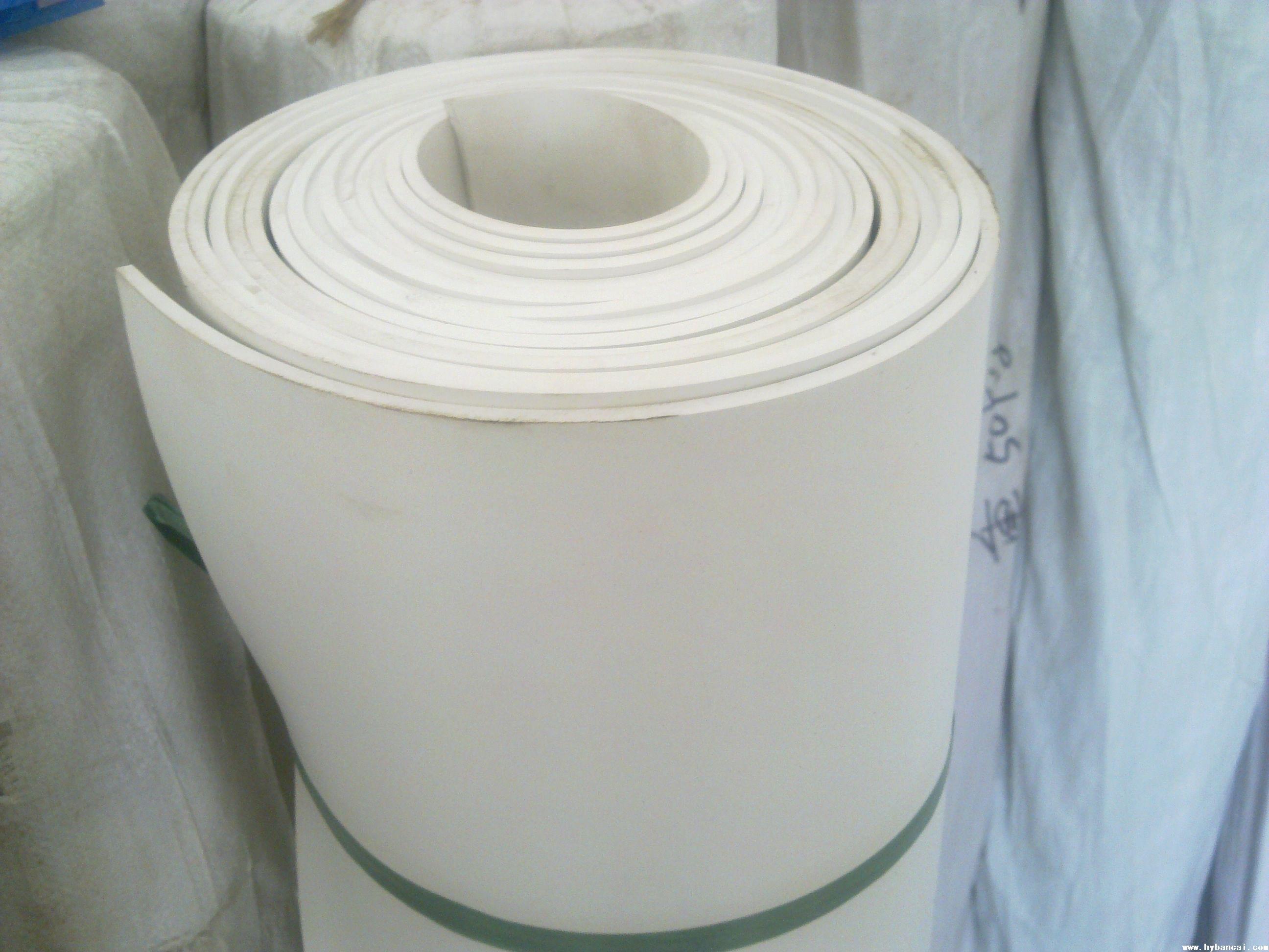 PVC软板图片