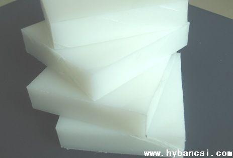 PP塑料板材