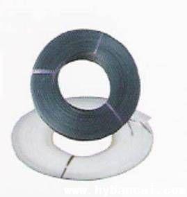 塑料焊条-塑料