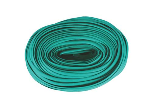 塑料焊条_塑料焊条(图片)