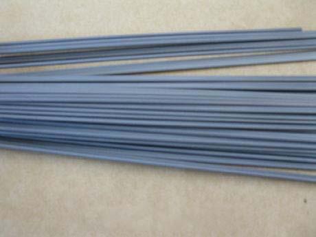 塑料焊条价格_塑料焊条价格(图片)