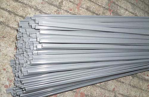 塑料焊条厂家_塑料焊条厂家(图片)
