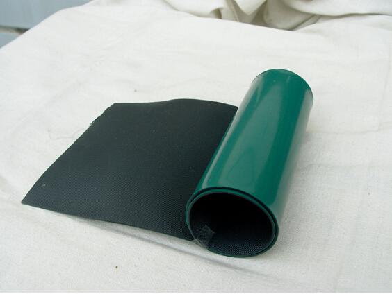 PVC防静电板_PVC防静电板(图片)