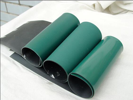 PVC防静电板金价格_PVC防静电板价格(图片)