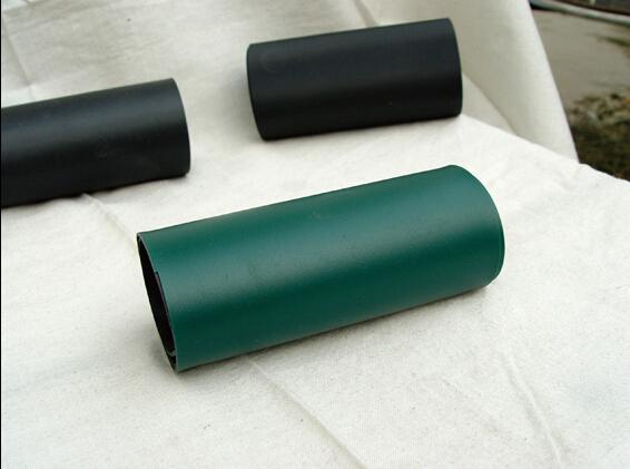PVC防静电板厂家_PVC防静电板厂家(图片)