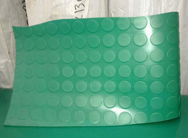 PVC防静电板报价_PVC防静电板报价(图片)