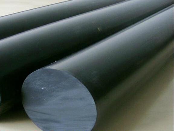 PVC棒厂价_PVC棒厂价(图片)