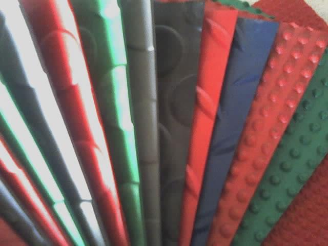 PVC专用地胶2