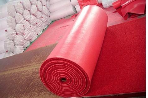 PVC专用地胶3