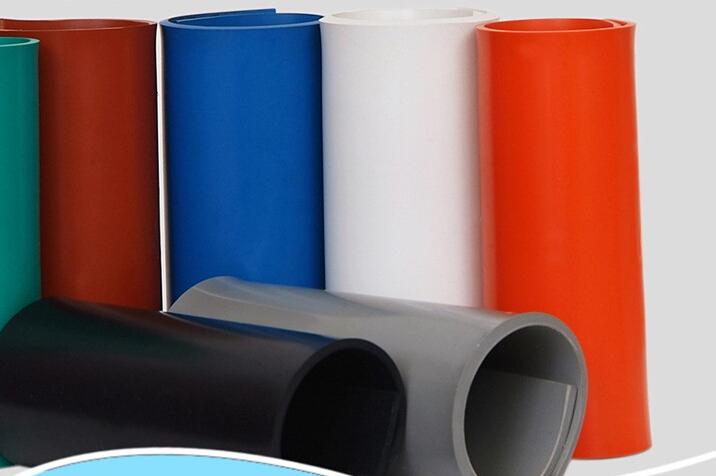 PVC专用地胶5