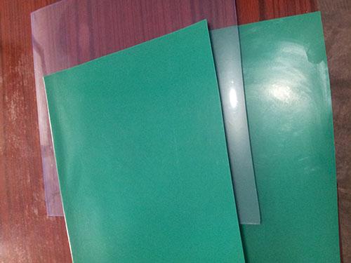 PVC专用地胶7