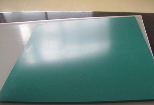 PVC专用地胶9