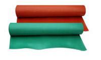 pvc软板彩色供应
